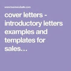 9 Consulting Cover Letter - Word, PDF - Business Templates