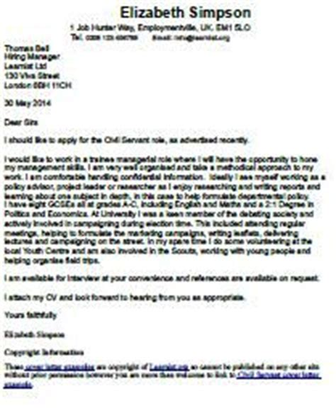 10 Consulting Cover Letter Templates Example Free